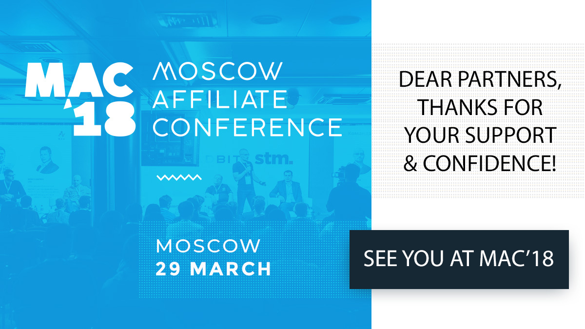 [Image: 2018.03.13-mac-in-moscow.jpg]
