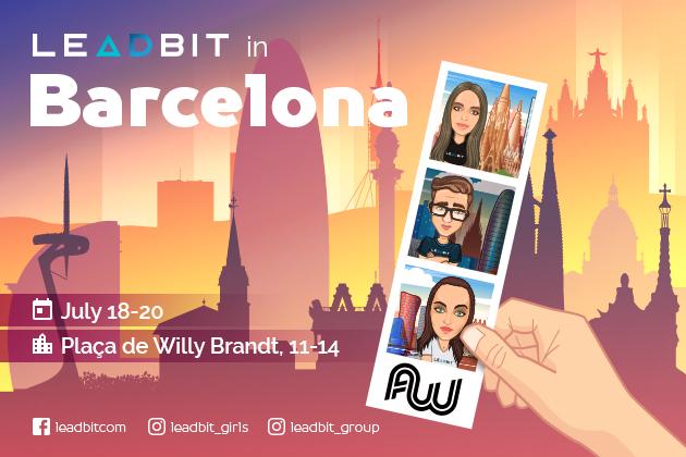 [Image: 2018.04.17-barcelona-en.jpg]