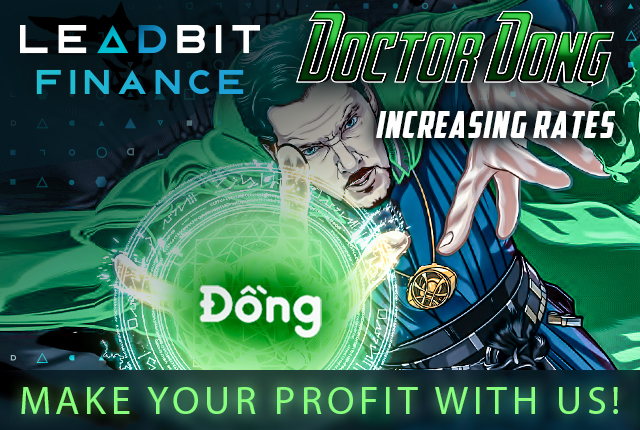 [Image: 2018.06.29-doctor-dong.jpg]