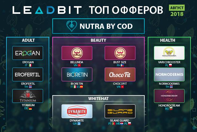 2018.09.04-nutra-top-ru.jpg