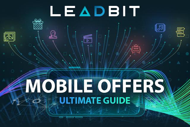 [Image: 2018.09.20-mobile-offers-guide-en.jpg]
