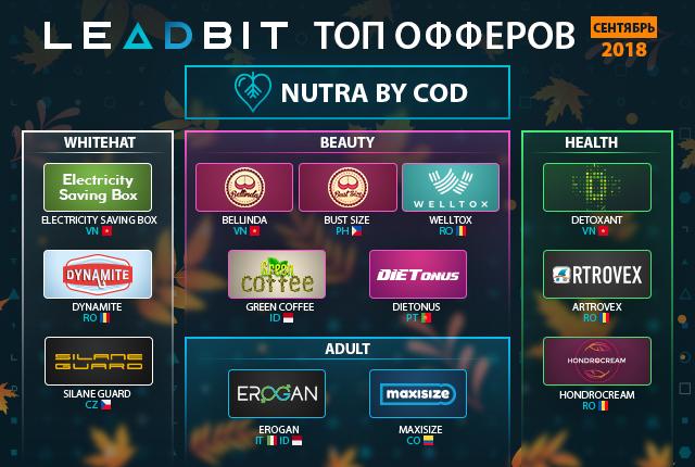 2018.10.01-nutra-top-ru.jpg