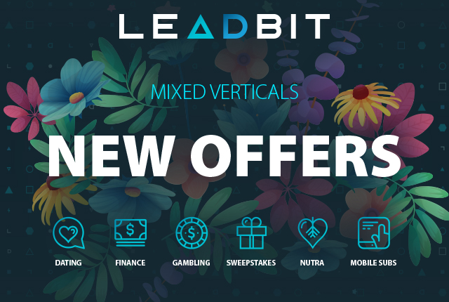 [Image: 2019.04.23-new-offer-mixed-en.jpg]