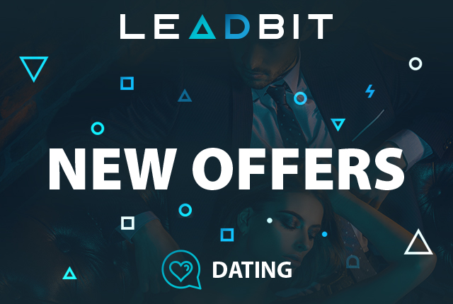 [Image: 2019.04.26-new-offer-dating-en.jpg]
