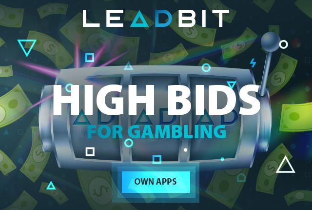 [Image: 2019.05.22-gambling-en.jpg]