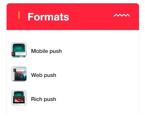 [Image: datspush-formats.jpg]