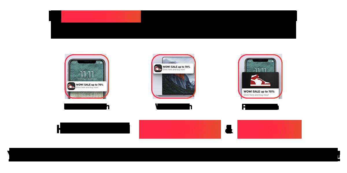 datspush-forum-2.png