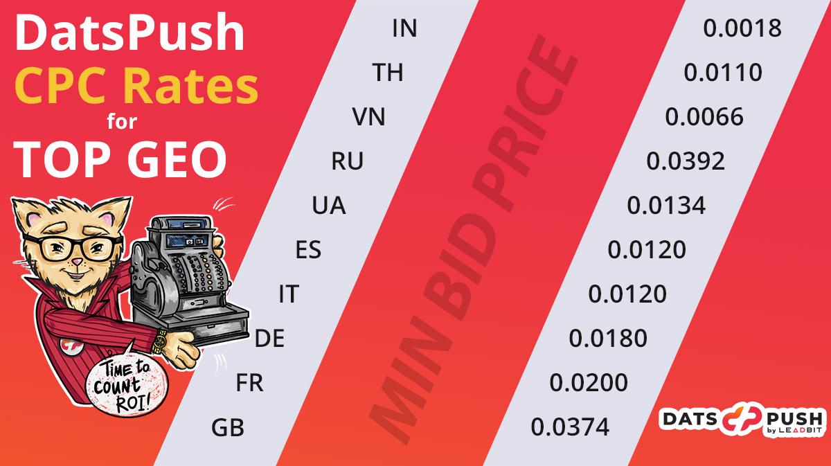 [Image: datspush_top_cpc-rates.jpg]