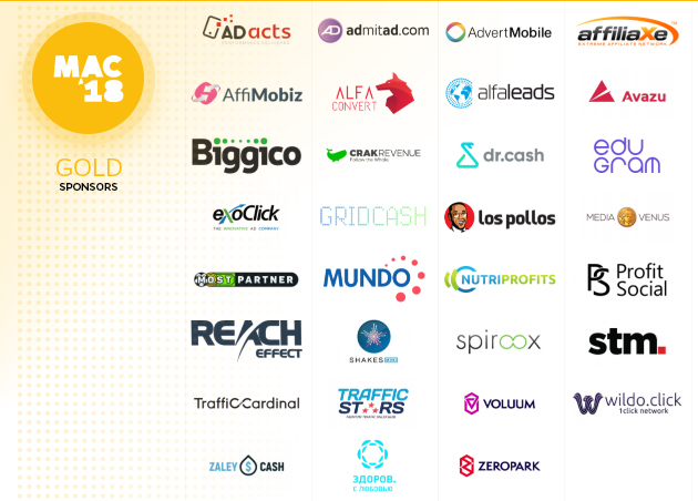 [Image: 2018.02.15-mac-gold-sponsors.jpg]