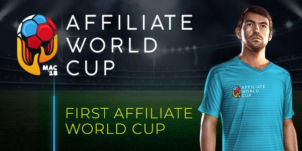 [Image: 2018.03.05-affiliate-world-cup.jpg]