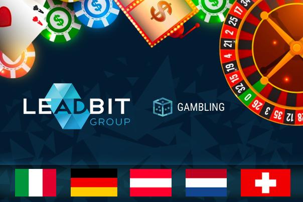 [Image: Gambling.jpg]
