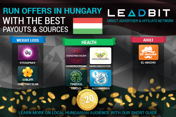 [Image: HungaryBannereng.jpg]