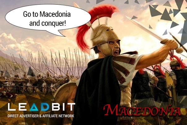 [Image: MacedoniaENG.jpg]