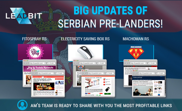[Image: Serbia1.jpg]