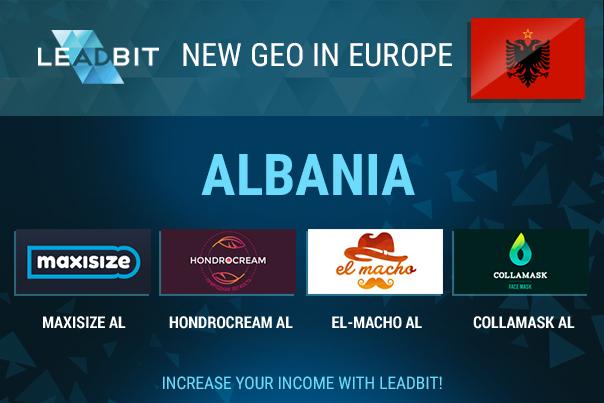 [Image: albaniaen.jpg]