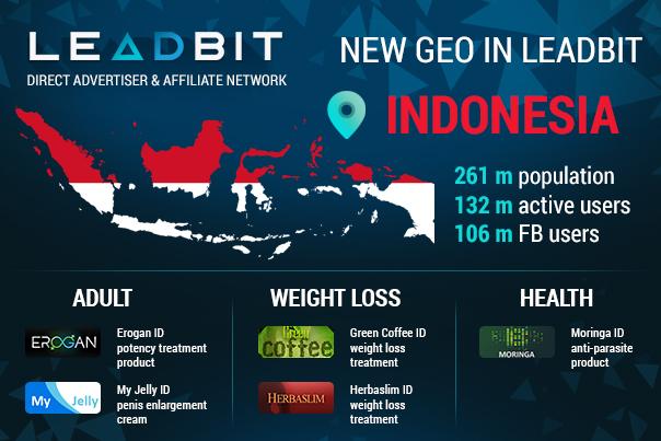 [Image: indonesiageoeng.jpg]