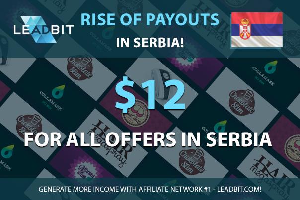 [Image: serbiaen1.jpg]